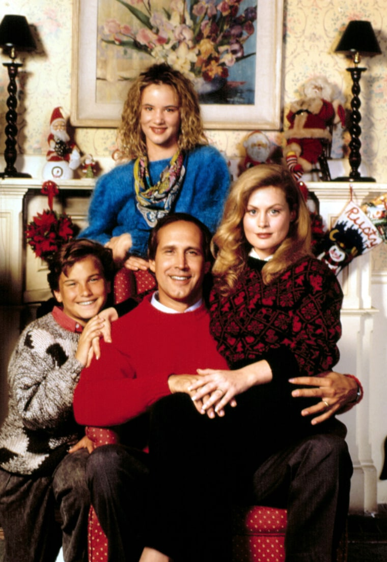 comedy christmas movies, greatest christmas movies