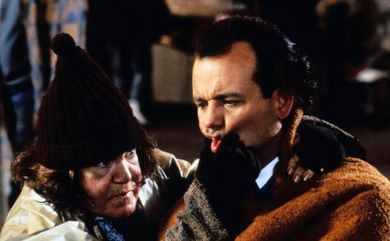 последние рождественские фильмы, любовные рождественские фильмы, лучшие рождественские фильмы