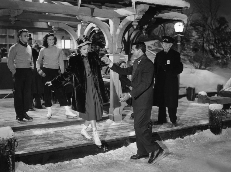 классические рождественские фильмы лучшие праздничные фильмы
