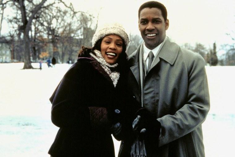 лучшие рождественские фильмы праздничные фильмы