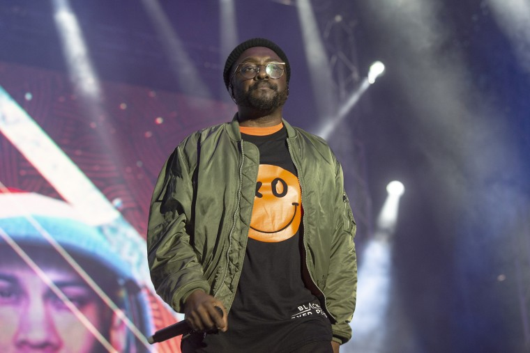 Image: Will.i.am