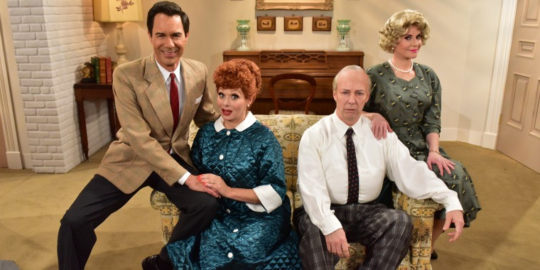Will & Grace - Season 3