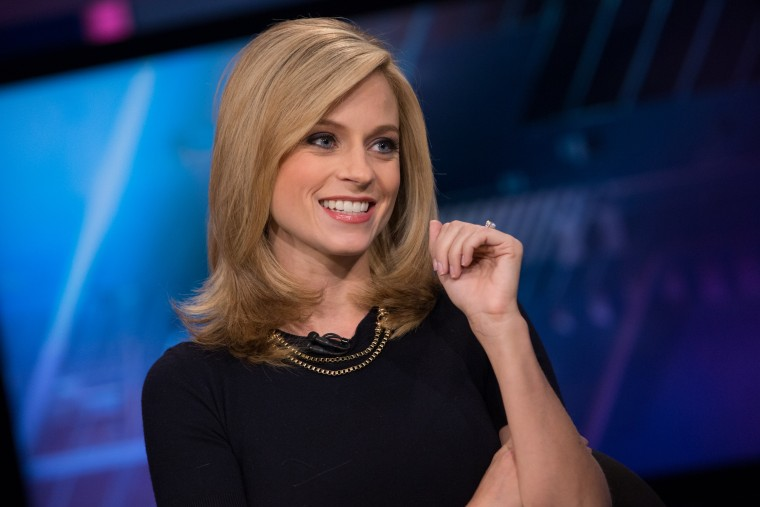 Courtney Reagan, retail reporter for CNBC