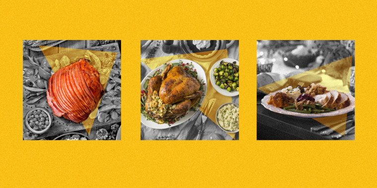 Image: Thanksgiving pictures