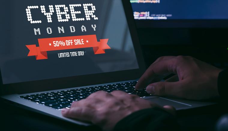 191130-cyber-monday-al-0933_dde244294286