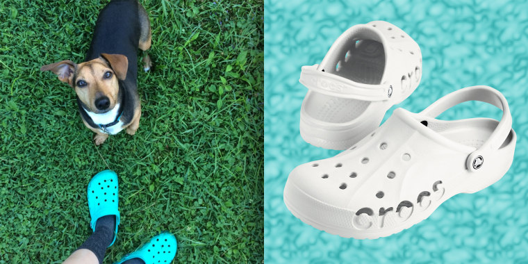 Score These Top Rated Crocs For Under 20 On Cyber Monday