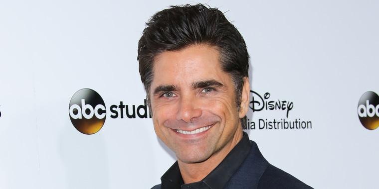 Disney Media Distribution International Upfronts