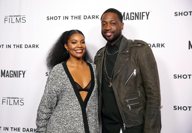 Image: NBA All-Star 2018 Los Angeles