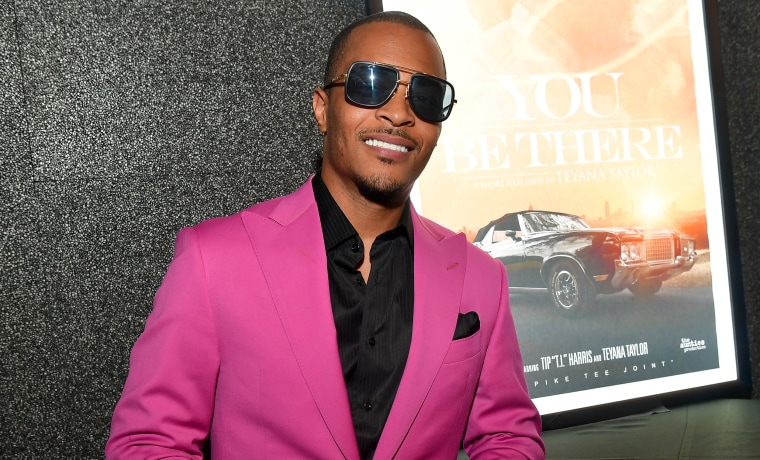 T.I.'s remarks on daughter prompt N.Y. lawmakers to propose ban on 'virginity testing'