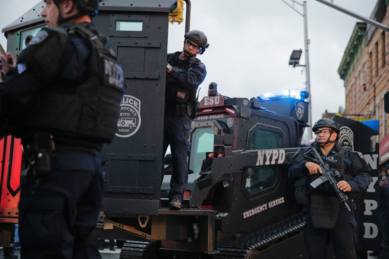 Image result for NYPD