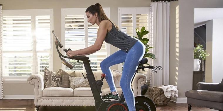 6 stationary bikes that aren't from Peloton you can get in 2019