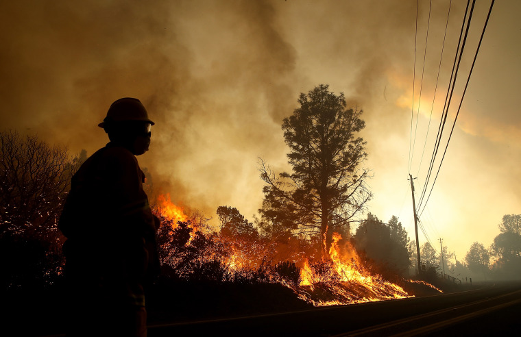 California governor rejects PG&E's bankruptcy plan
