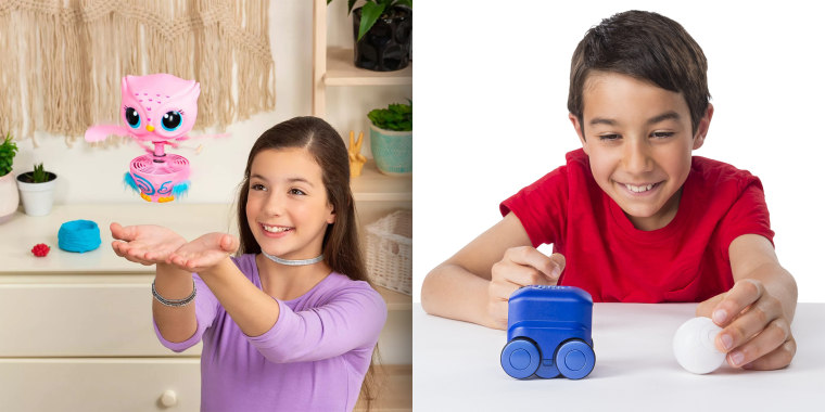 Tech Gifts And Gadgets For Kids Of All Ages