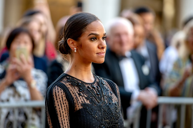 Misty Copeland calls out Russia's Bolshoi Ballet for blackface. They refuse to stop.