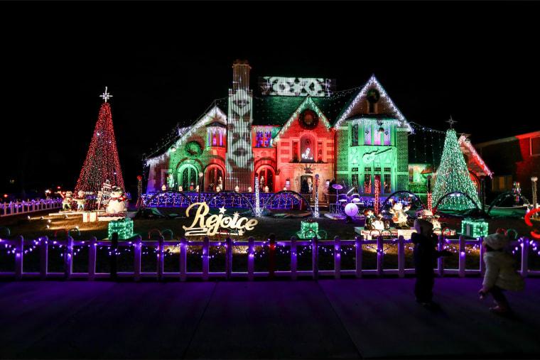 Image: Christmas