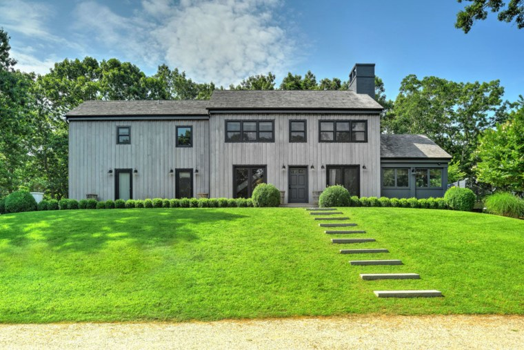 Ellen Pompeo house