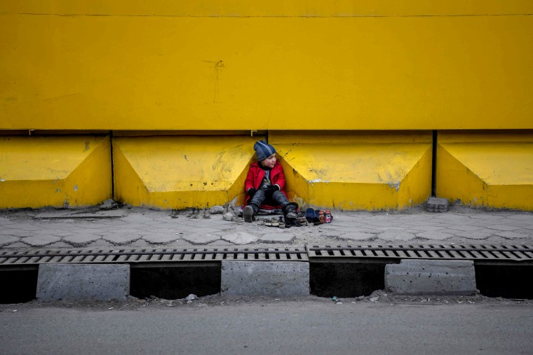 Image: AFGHANISTAN-ECONOMY-LABOUR-CHILDREN