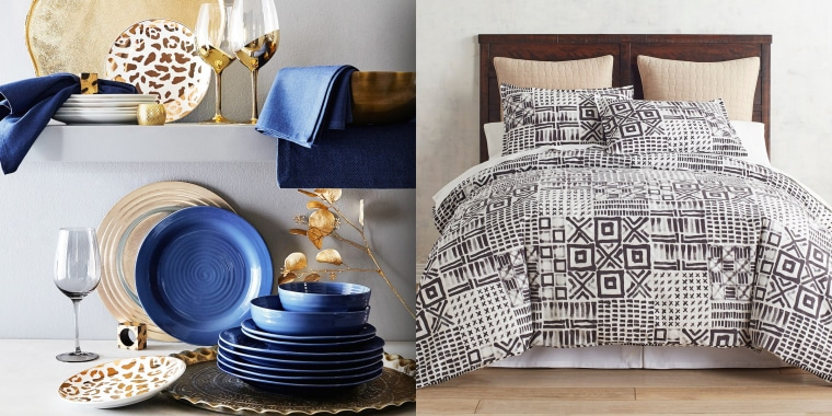 Save Over 50 During Pier 1 S Massive Clearance Sale