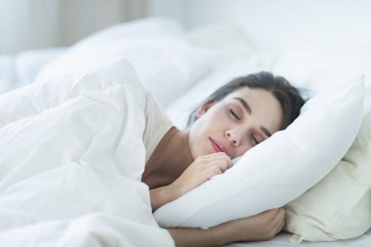 Image: Pillow