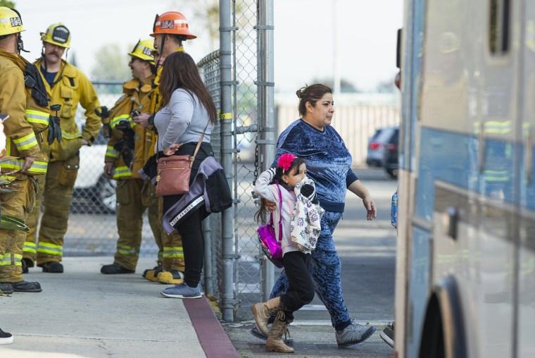 Image: Delta Plane fuel victims