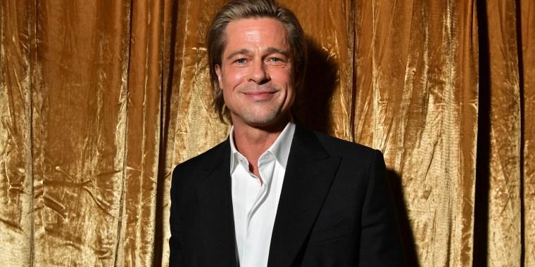 Image: 26th Annual Screen Actors Guild Awards - Media Center