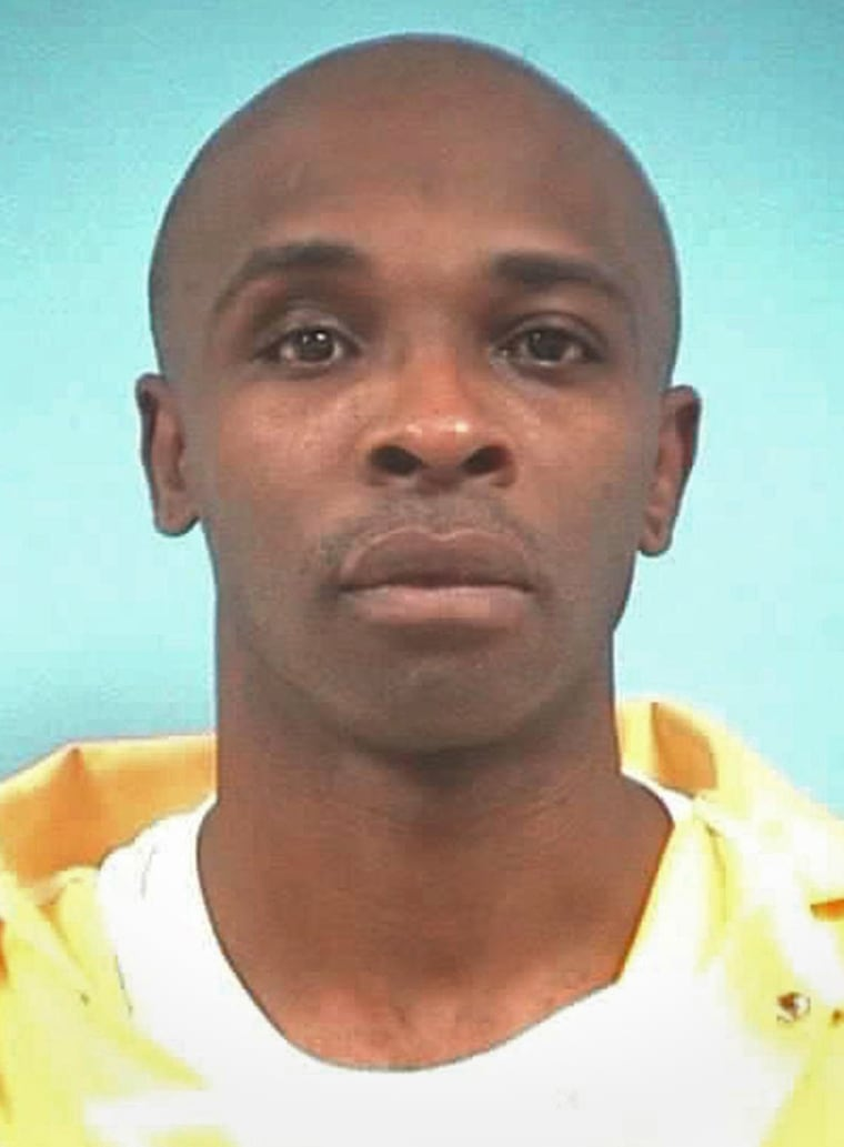 USA: un prisonnier condamné à 12 ans de prison pour avoir demandé un service à un garde