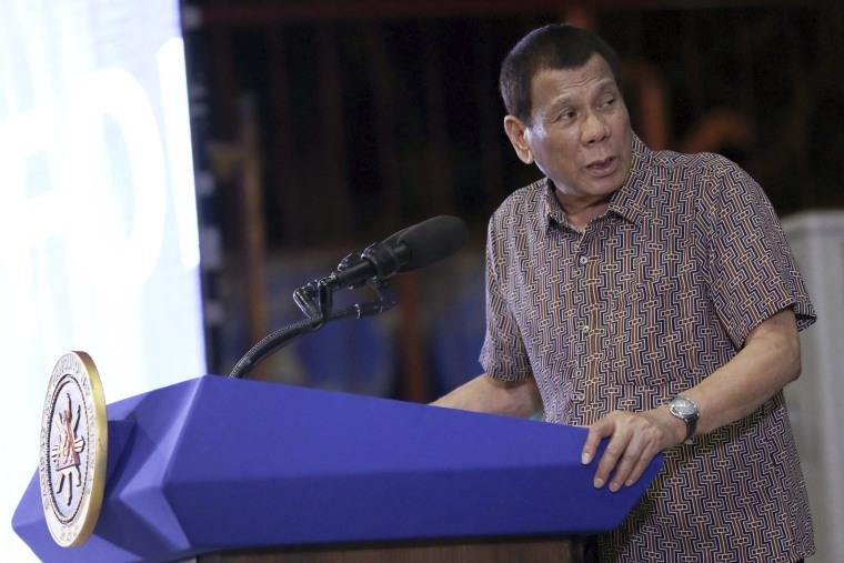 Image:President Rodrigo Duterte