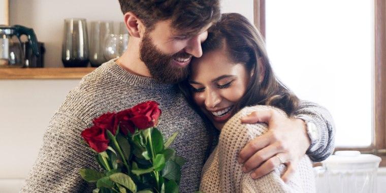 15 Best Valentine Gifts Online For 2020