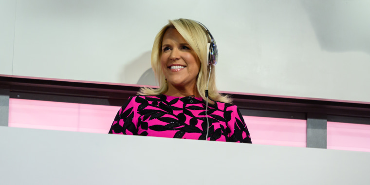 Marjorie Gubelmann took an unconventional path from CEO and entrepreneur to music DJ.