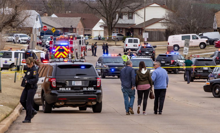 3rd teen cross-country runner dies after driver plows into high school team
