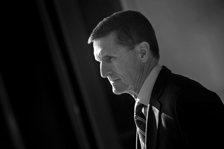 Image: FILES-US-POLITICS-INVESTIGATION-RUSSIA-FLYNN