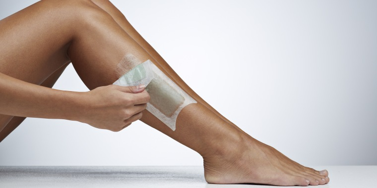 The 9 Best Hair Removal Products According To Hair Care Experts