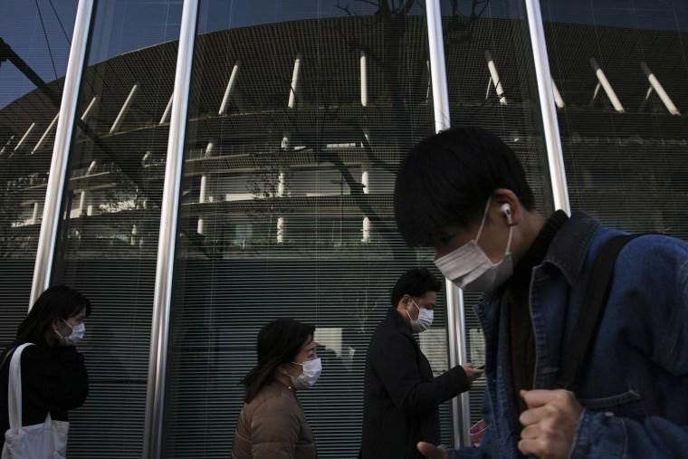 tokyo olympics - photo #25