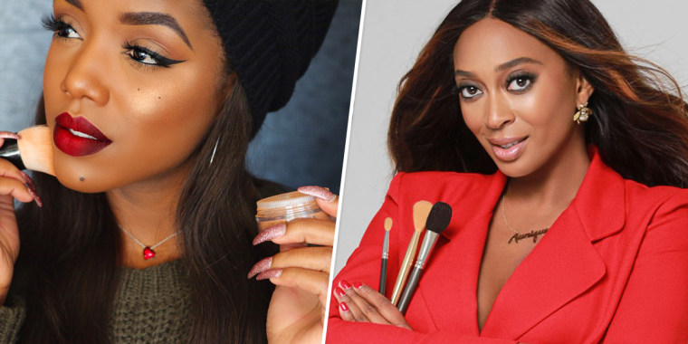Best black-owned beauty brands, according to black beauty experts