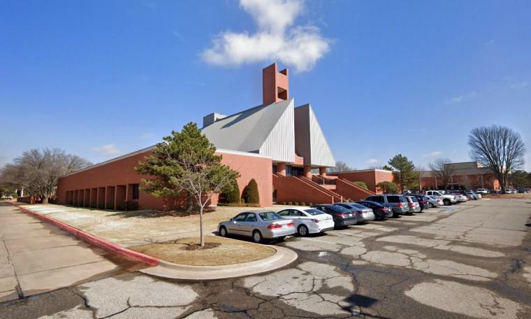 Image: Oklahoma Christian University