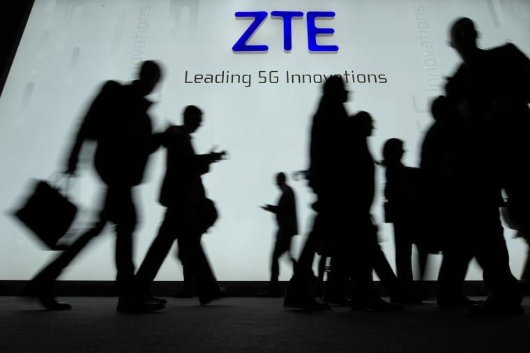 Image: FZTE