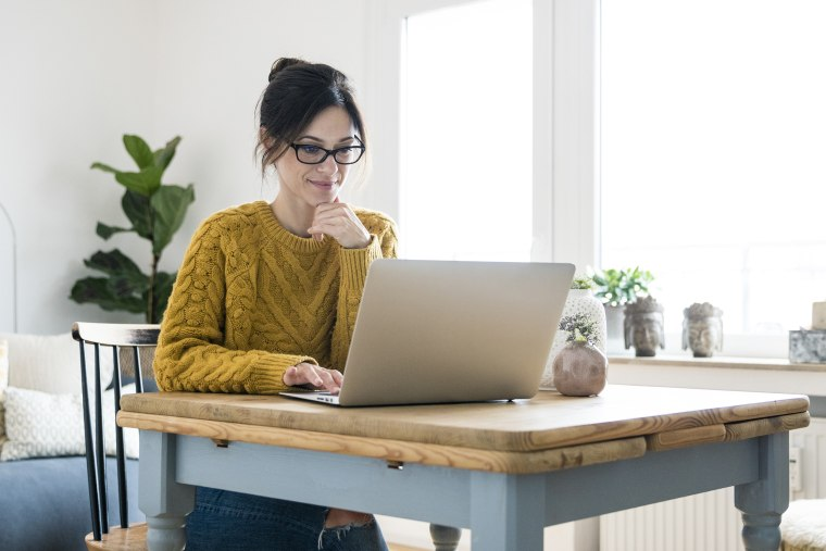 How to Dress while Working From Home - What is your Working from Home Dress Code
