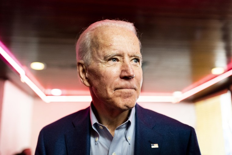 Strengths and weaknesses of 5 possible Biden running mates