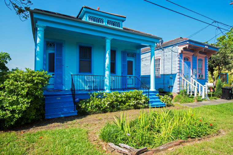 Image: New Orleans