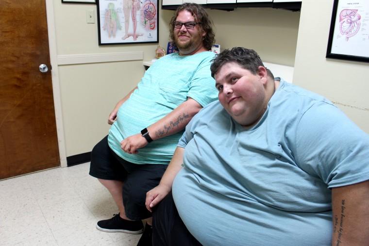 TLC's 'My 600-lb Life' shut down due to coronavirus. Maybe it shouldn't start back up.