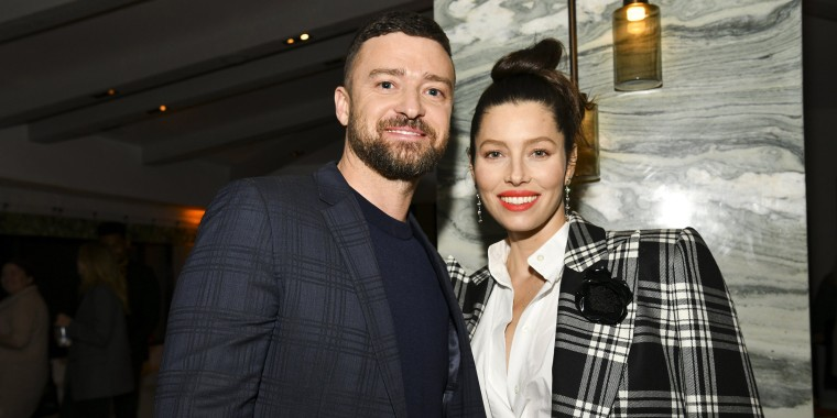 "Image: Premiere Of USA Network's ""The Sinner"" Season 3 - After Party"
