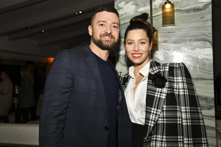 """Image: Premiere Of USA Network's """"The Sinner"""" Season 3 - After Party"""