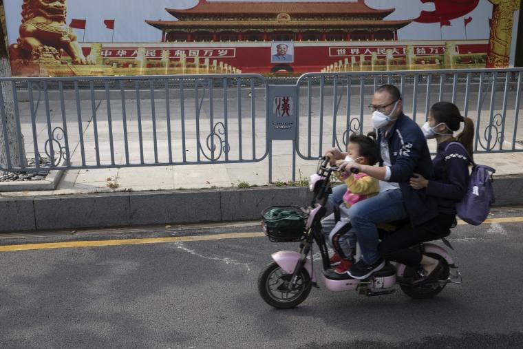 Image: Wuhan