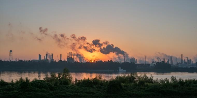 Image: Baton Rouge