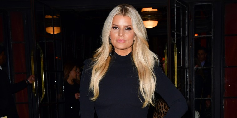 Celebrity Sightings in New York City - February 4, 2020