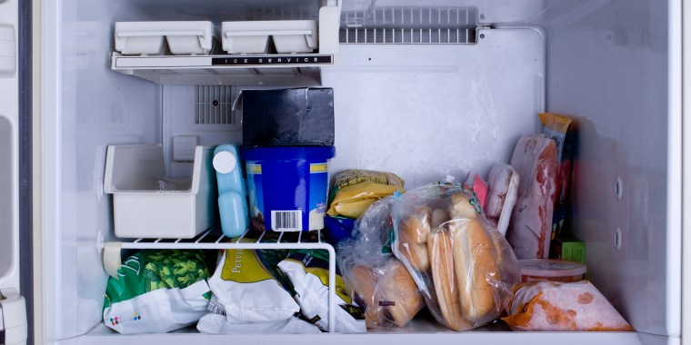 Freezing leftovers? Follow this guide to ensure the best results when storing and reheating your favorite foods.