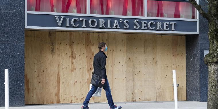 Major Cities In Canada Adjust To Restrictive Coronavirus Measures