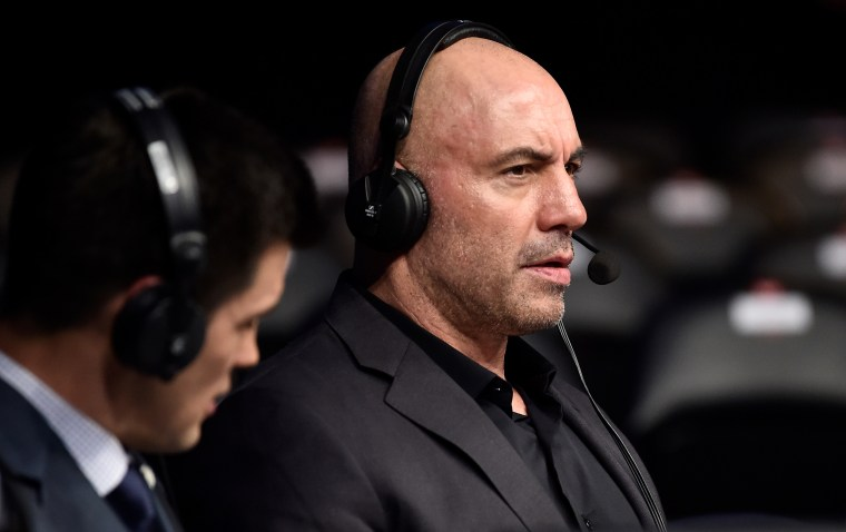 UFC 220: Makhachev v Tibau