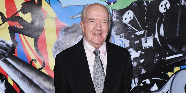 Hollywood, California, USA. 17th January 2013.  Red Line Tours ''Directors Series'' Launch at the Egyptian Theatre in Hollywood, CA   1/17/13   2013..RICHARD HERD(Credit Image: (C) Scott Kirkland/Globe Photos/ZUMAPRESS.com)