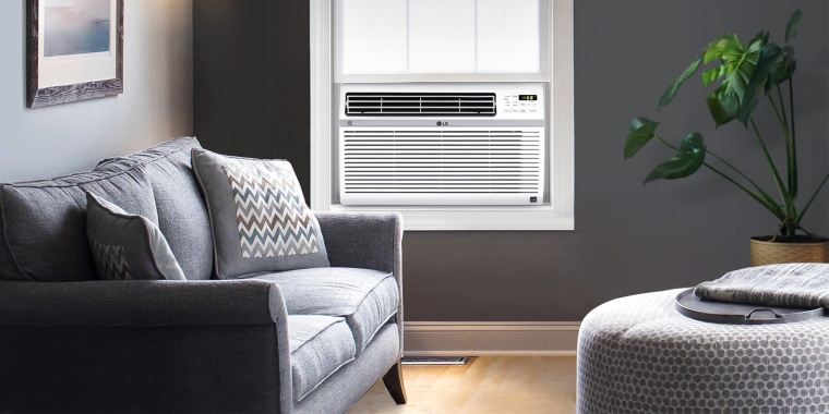 To find the best air conditioners, we consulted cooling experts on shopping tips for air conditioners, as well as their top recommendations.